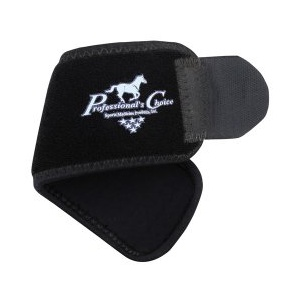 PASTERN WRAP PROFESSIONAL'S CHOICE